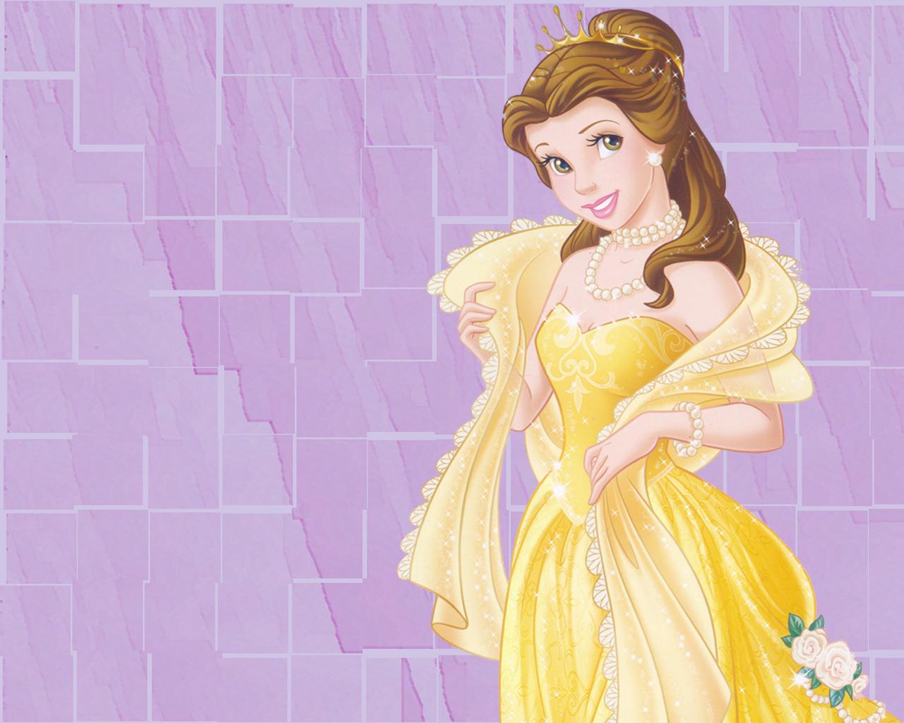 disney princess hot - photo #26