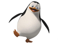 Private Wallpaper - penguins-of-madagascar wallpaper