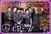 Q crew