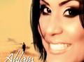 Queen Ahlam
