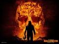 Rob Zombie's হ্যালোইন