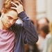 Rob icons. &lt;3 - edward-and-alice icon