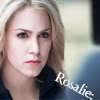 Cannons - Vampiros Rosalie-3-rosalie-cullen-7438559-100-100