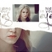 Rosalie &lt;3 - rosalie-cullen icon