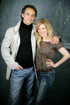 Rosanna & Craig