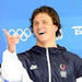 Ryan Lochte Icon - ryan-lochte icon