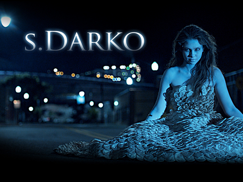 S. Darko Wallpaper 1