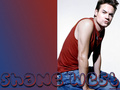 SOO HOT - hottest-actors wallpaper