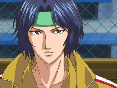 Seiichi Yukimura