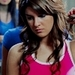 Shenae on Degrassi - shenae-grimes icon