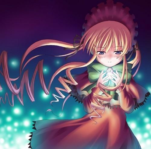 Shinku