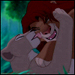 Simba and Nala - disneys-couples icon