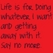 Skins quote icons* - skins icon