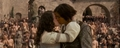 disneys-couples - Susan and Prince Caspian screencap