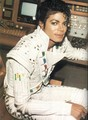 Sweetie))) - michael-jackson photo