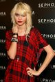 TM - taylor-momsen photo