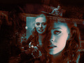 true-blood - TRUE BLOOD wallpaper