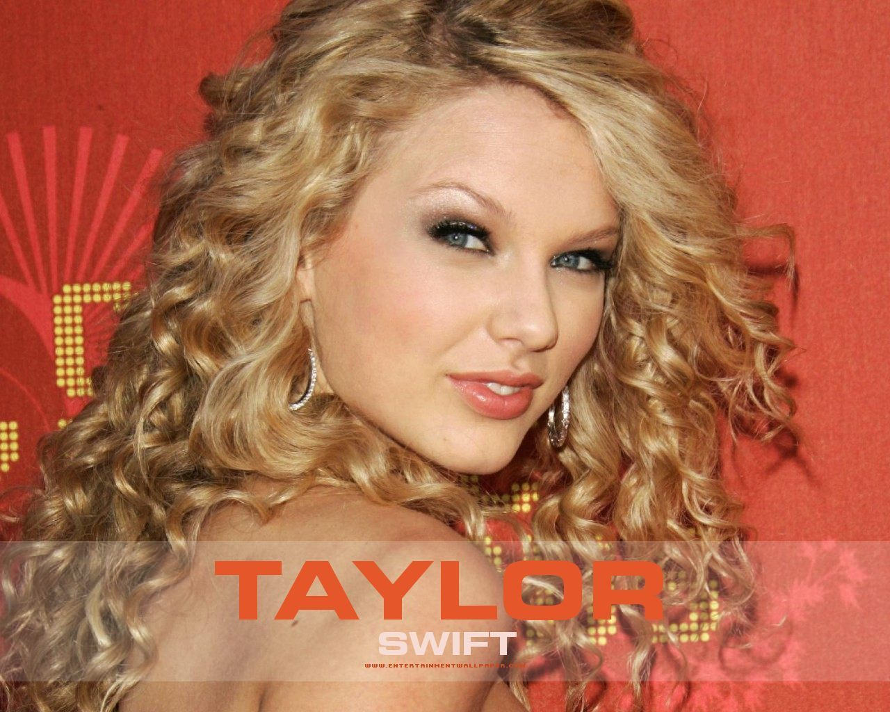 Taylor Swift - Picture