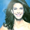 Susan Mayer Delfino  |. 100 % Teri-teri-hatcher-7443252-100-100
