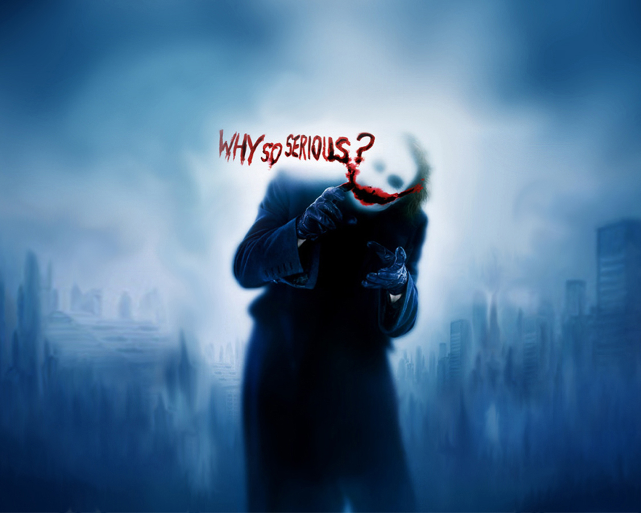 Batman Scarecrow Dark Knight Wallpapers The Dark Knight the ultimate