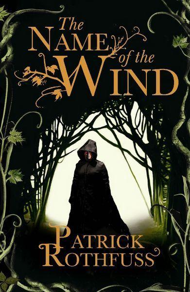 Portadas de El Nombre del Viento - Página 7 The-Name-of-the-Wind-the-kingkiller-chronicles-7473413-391-600