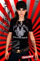 Tokio Hotel <3333 - tokio-hotel photo