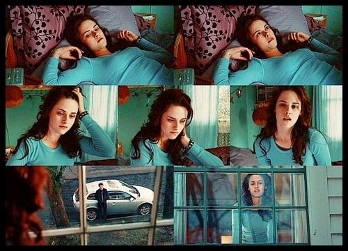 Twilight Picspam