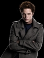 Twilight and New Moon images with no BG for whatever you want to do :) - twilight-series photo