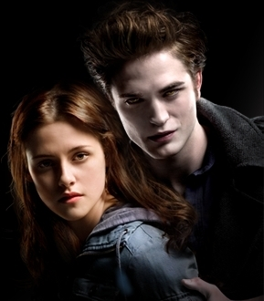 Twilight and New Moon immagini with no BG for whatever te want to do :)