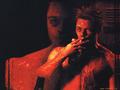 Tyler Durden (villians)