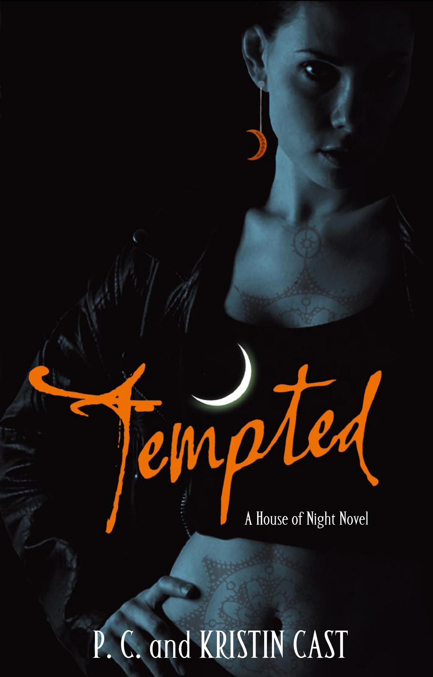 Cool Book Cover Questions : Tempted first impressions ging house of night