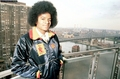 Various Photoshoots / Araldo di Crollalanza Photoshoot - michael-jackson photo