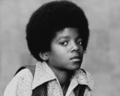 Various Photoshoots / Henry Diltz Photoshoot - michael-jackson photo