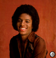Various Photoshoots / Jim McCrary Photoshoot - michael-jackson photo