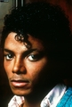 Various Photoshoots / Todd Gray Photoshoot - michael-jackson photo