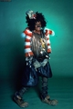 "Videoshoots / ""The Wiz"" - michael-jackson photo"
