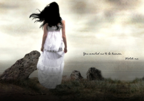 Watch Me - twilight-quotes Photo