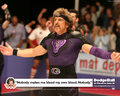 White Goodman3 (villains) - villains wallpaper