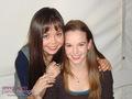 anna maria and kay
