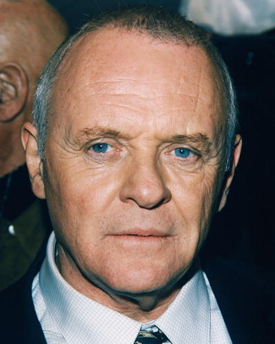 Sir Anthony Hopkins wallpaper with a business suit and a suit called anthony
