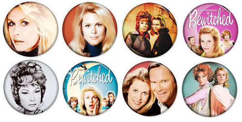 Images Of Bewitched