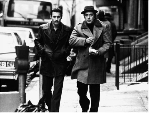 donnie_brasco_movie_image_johnny_depp__al_pacino.jpg