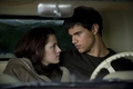 how romantic !! - twilight-series photo