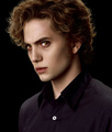 jasper - twilight-series photo