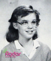 kate gosselin childhood photos