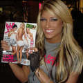 kelly kelly - kelly-kelly photo