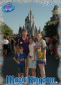 magic kingdom - the-disney-world-club photo