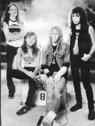 Metallica wallpaper titled metal_lica