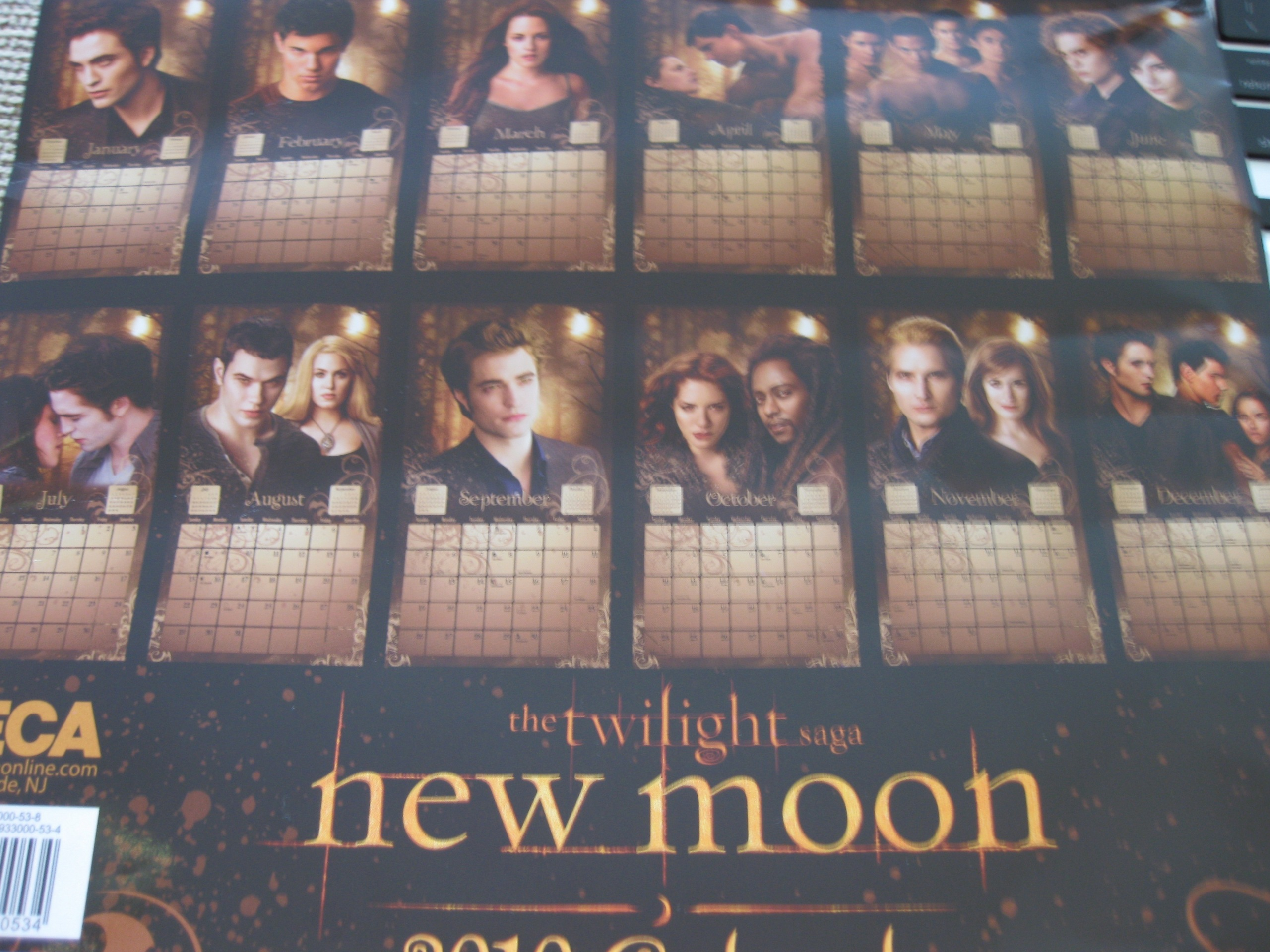 http://images2.fanpop.com/images/photos/7400000/new-moon-calendar-twilight-series-7441042-2560-1920.jpg