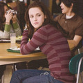 new moon stills - twilight-series photo